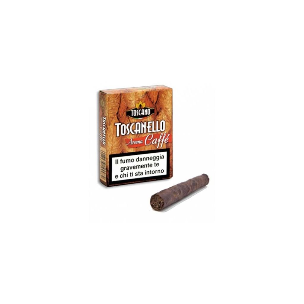 Toscanello Cafè aroma