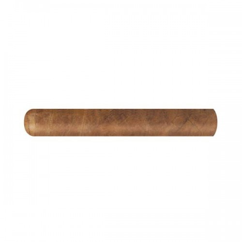 Bundle Selection Robusto