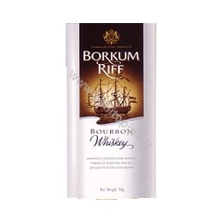 Borkum Riff Whiskey