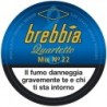 Brebbia Quartetto Mix N°22