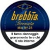 Brebbia Serenata Mix N°28