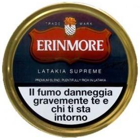 Erinmore Latakia Supreme