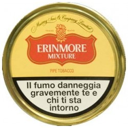 Erinmore Mixture