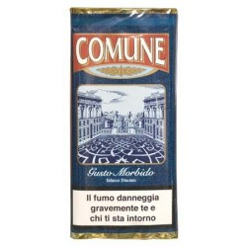 Comune
