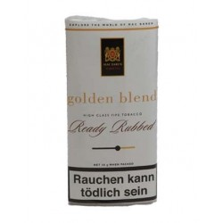 Mac Baren - Golden Blend