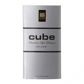Mac Baren - Cube Silver