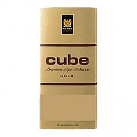 Mac Baren - Cube Gold