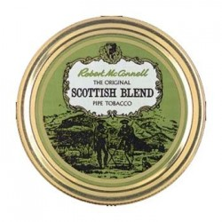 Robert Mc Connell - Scottish Blend