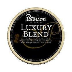 Peterson - Luxury Blend