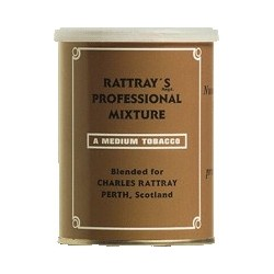 Rattray - Professional Mixture
