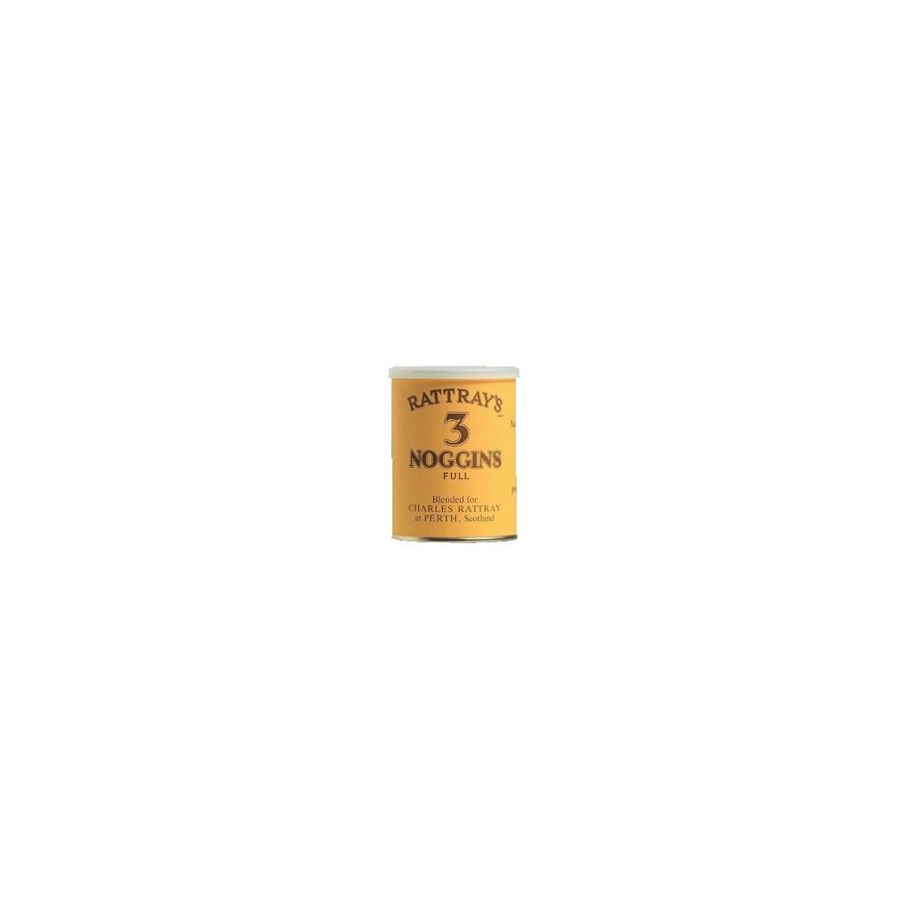 Rattray - 3 Noggins