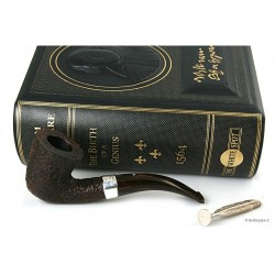 Dunhill William Shakespeare - Limited Edition n.145 of 500
