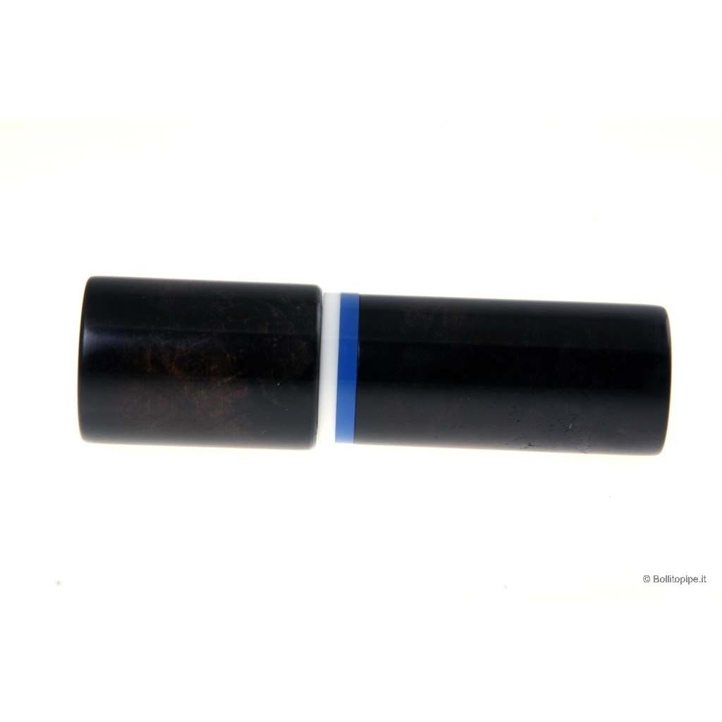 Éteindre cigare de bruyere noir