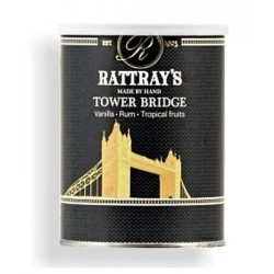 Rattray - Tower Bridge