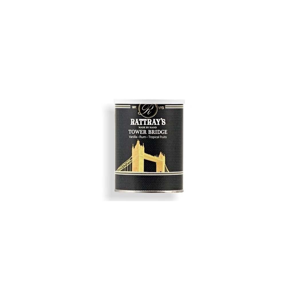 Rattray - Tower Bridge