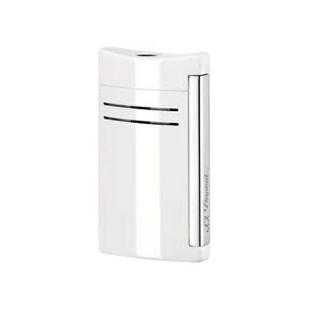 Accendino S.T. Dupont Xtend Maxi Jet - Bianco