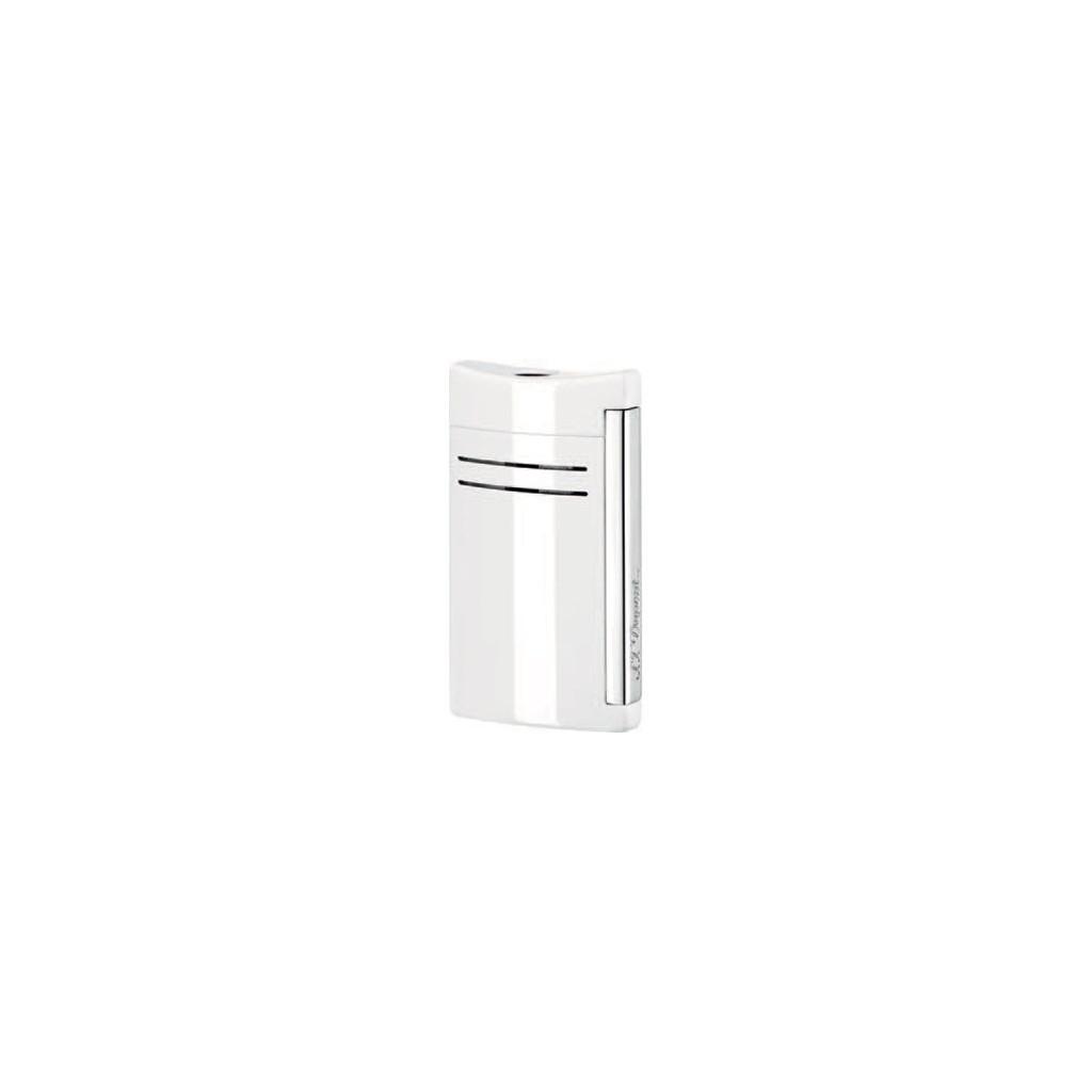 S.T. Dupont Briquet Xtend Maxi Jet - Blanc