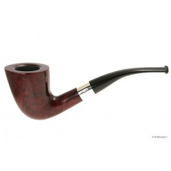 Savinelli Silver mogano 920Ks - 6mm filter