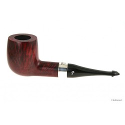 Peterson Sterling Silver Red 107