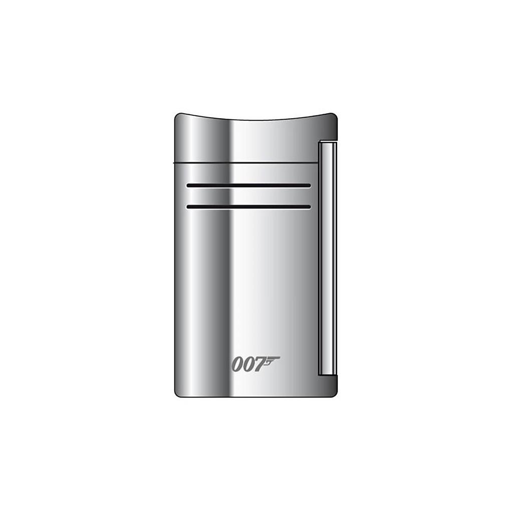 S.T. Dupont Xtend Mini Jet - 007 Spectre - Limited Edition