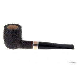 Savinelli Marte Rustic 106 - 6mm filter