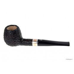 Savinelli Marte rustic 207 6mm filter