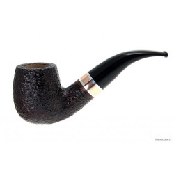 Savinelli Marte rustic 616 Ks - 6mm filter