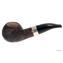 Savinelli Marte rustic 320 Ks - 6mm filter