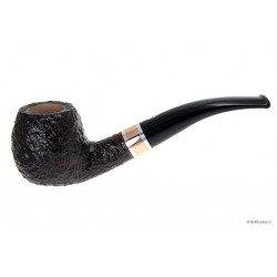 Savinelli Marte rustic 626 - 6mm filter