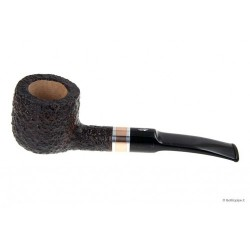 Savinelli Marte rustic 121 - 6mm filter