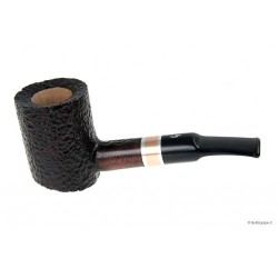 Savinelli Marte rustic 311 Ks - 6mm filter