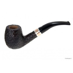 Savinelli Marte rustic 670 - 6mm filter