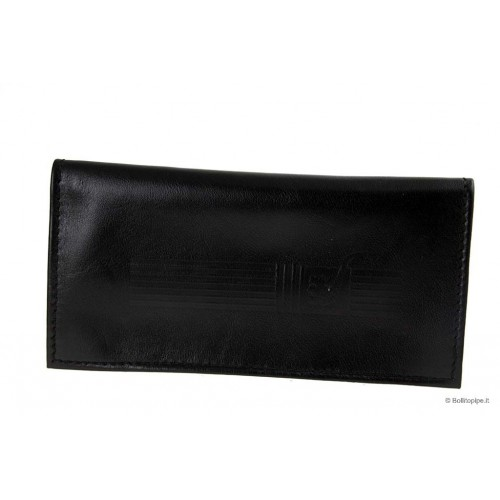Ardor Leather tobacco pouch