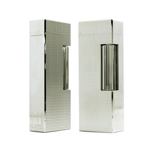 Dunhill Rollagas - Barley