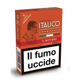 MOSI - Ambasciator Italico - Il Buttero