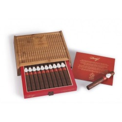 Davidoff Year of Monkey - Limited Edition