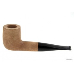 Savinelli grezza 101 - Billiard Maigret