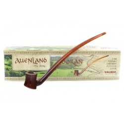 Vauen The Hobbit / Auenland pipe - Doran - filtre 9mm