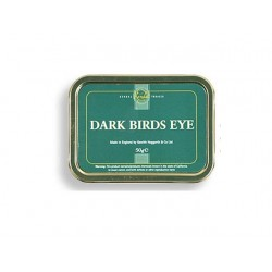Gawith Hoggarth Dark Bird's Eye