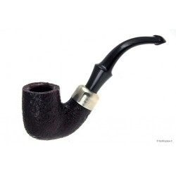 Peterson Standard System Medium Sabbiata 313S