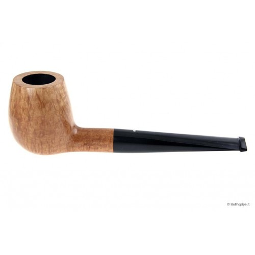 Dunhill Root Collector HT (2016)