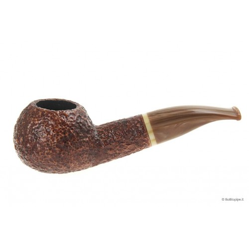 Savinelli Dolomiti 320Ks Rustic - 9mm filter
