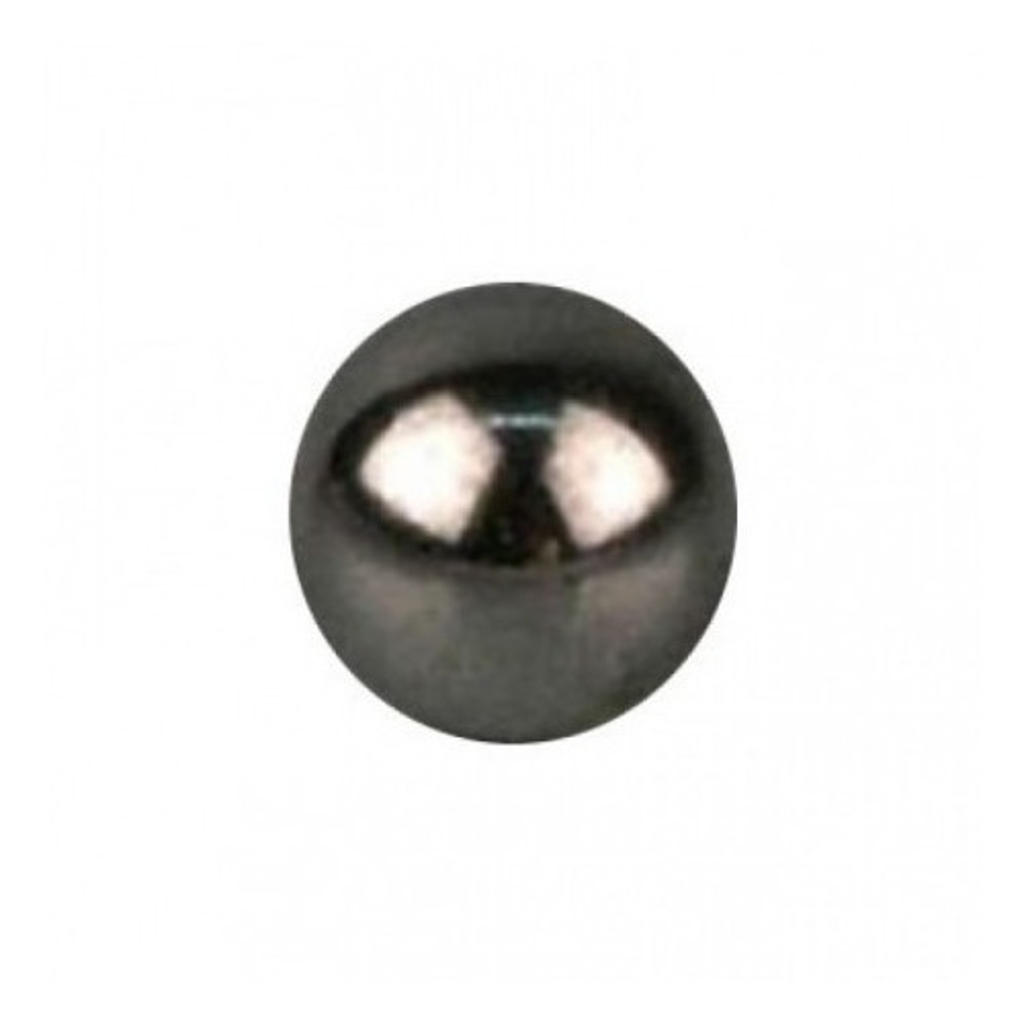 Pallina per valvola 5mm