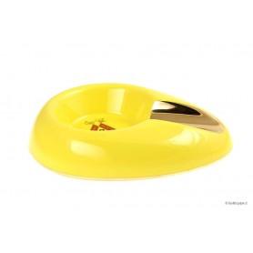"""Posacere da tavolo Montecristo """"Egg"""" in ceramica"""