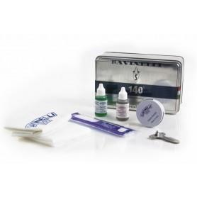 Savinelli Con-Dit-Kit - Premium
