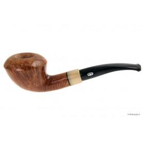 Chacom Corne 426 - Half Bent Dublin