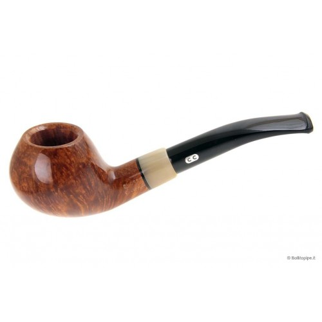Chacom Corne 262 - Bent Apple