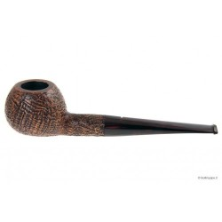 Dunhill County groupe 6 - 6107 (2016)