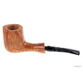 Castello Collection K con flock radica - Billiard #223