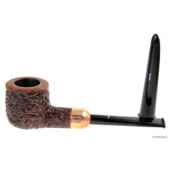 Caminetto Event 2014 - Rustic - Pot (with tamper)
